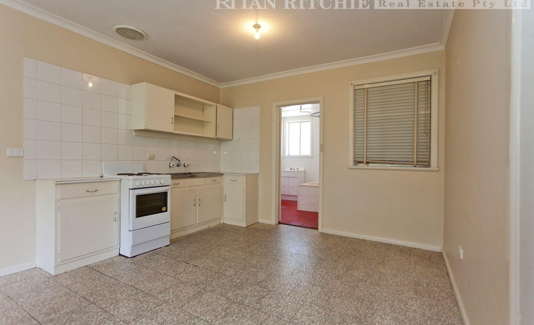 9/707 David Street, Albury NSW 2640, Image 1