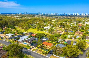 Picture of 3 Hillview Parade, Ashmore QLD 4214