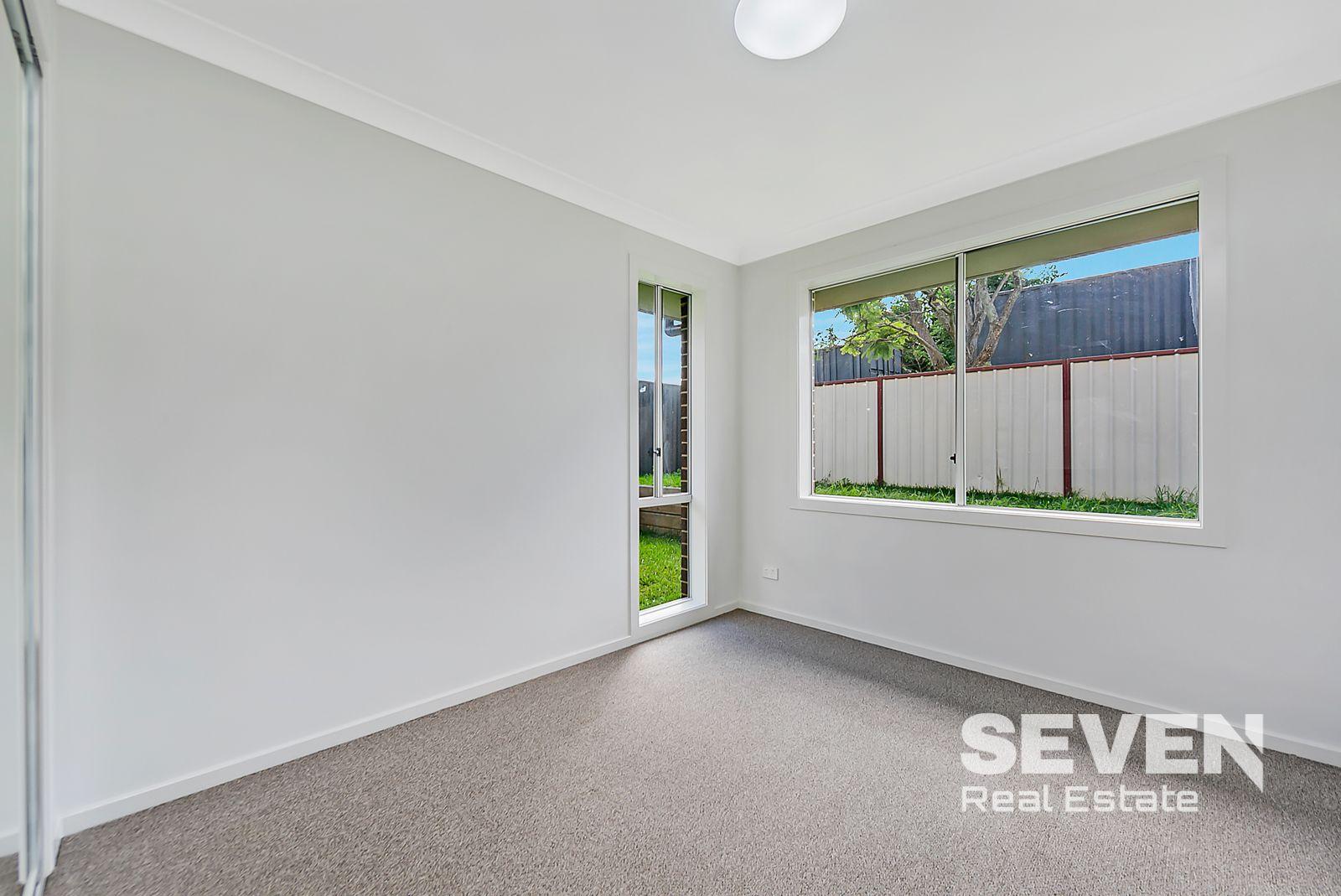 46A Murrayfield Avenue, Kellyville NSW 2155, Image 2
