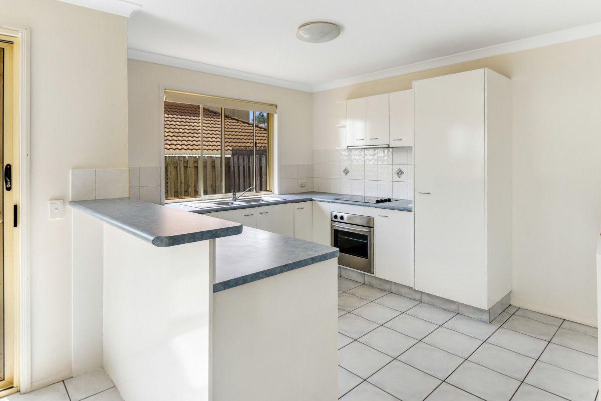 1/79 Riverpark Drive, Nerang QLD 4211, Image 1