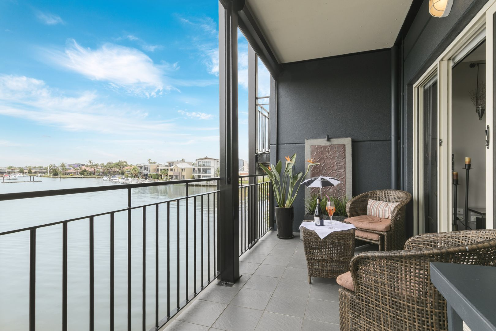 32/5 Thompson Road, Patterson Lakes VIC 3197, Image 0