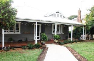 47 Riddell Street, Molong NSW 2866
