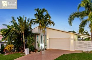 Picture of 140 Goicoechea Drive, Bushland Beach QLD 4818