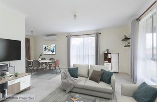 Picture of 29 Allamanda Street, Runcorn QLD 4113