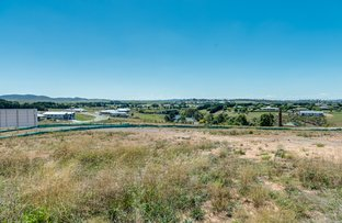 Picture of Lot 324 Snowgums Drive, Goulburn NSW 2580