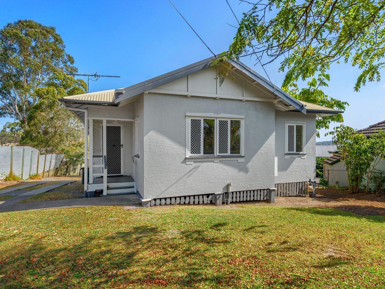 745 Cavendish Road, Holland Park QLD 4121, Image 0