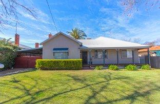 Picture of 47 William Street, Narrandera NSW 2700