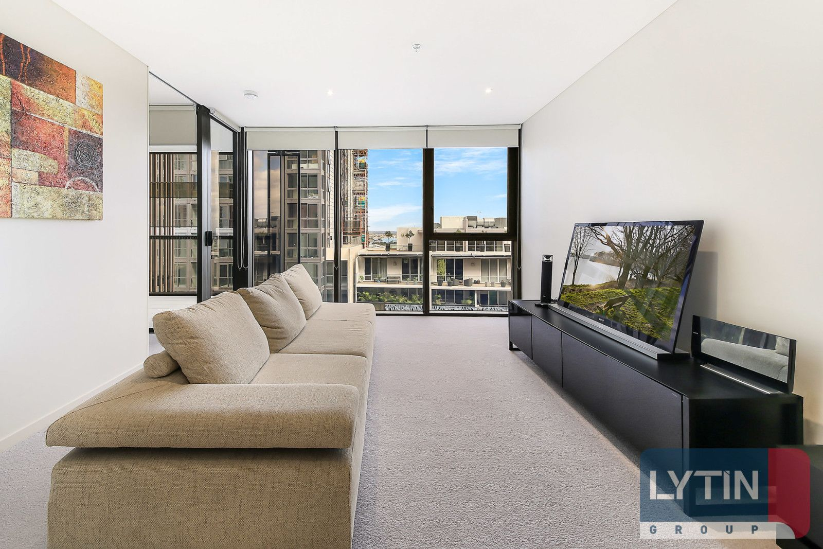 1111/211-223 Pacific Hwy, North Sydney NSW 2060, Image 0