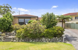 Picture of 6 Evonne Pl, Woonona NSW 2517