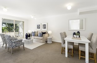 2/2a Fromelles Avenue, Seaforth NSW 2092