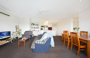 Picture of 101/621 Wynnum Road, Morningside QLD 4170