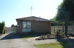 Picture of 41 Springhurst Street, Grovedale VIC 3216