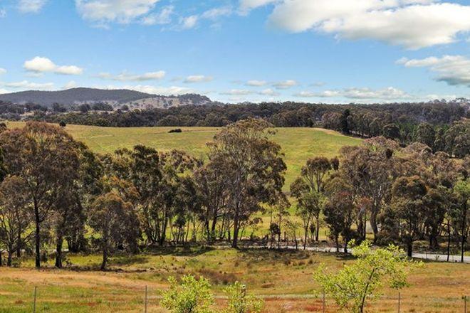 Picture of 170 Faugha Ballaugha Road, OBERON NSW 2787