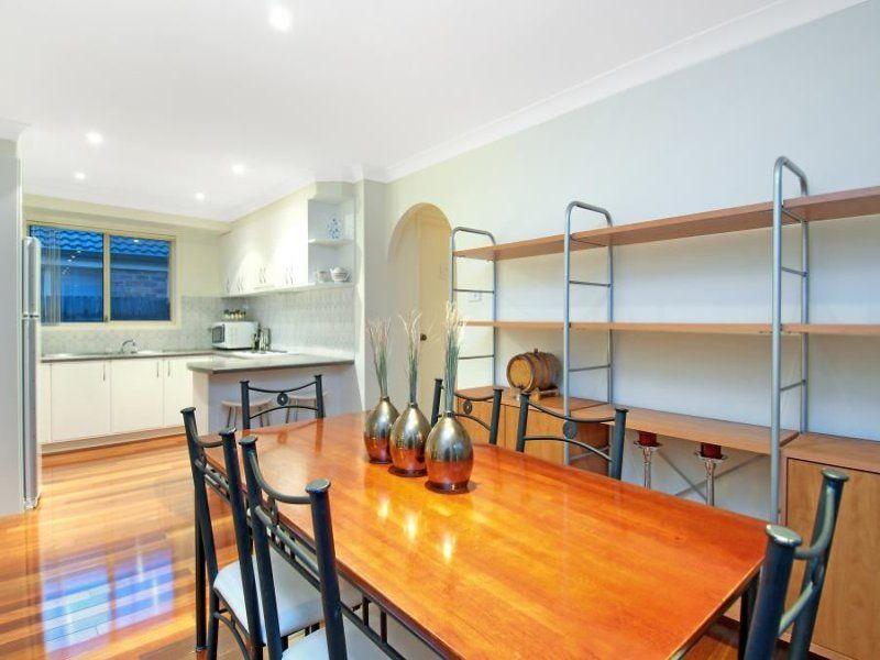 29 Corbin Avenue, Quakers Hill NSW 2763, Image 2
