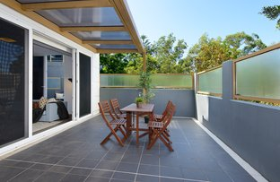 Picture of 617/8 Avon Road, Pymble NSW 2073