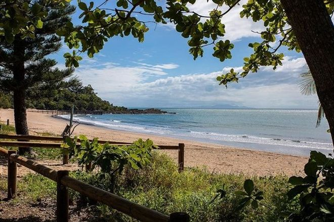Picture of Adamson Street, HALIDAY BAY QLD 4740