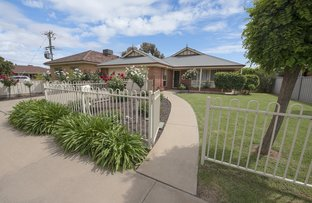 Picture of 110 Gray Street, Swan Hill VIC 3585