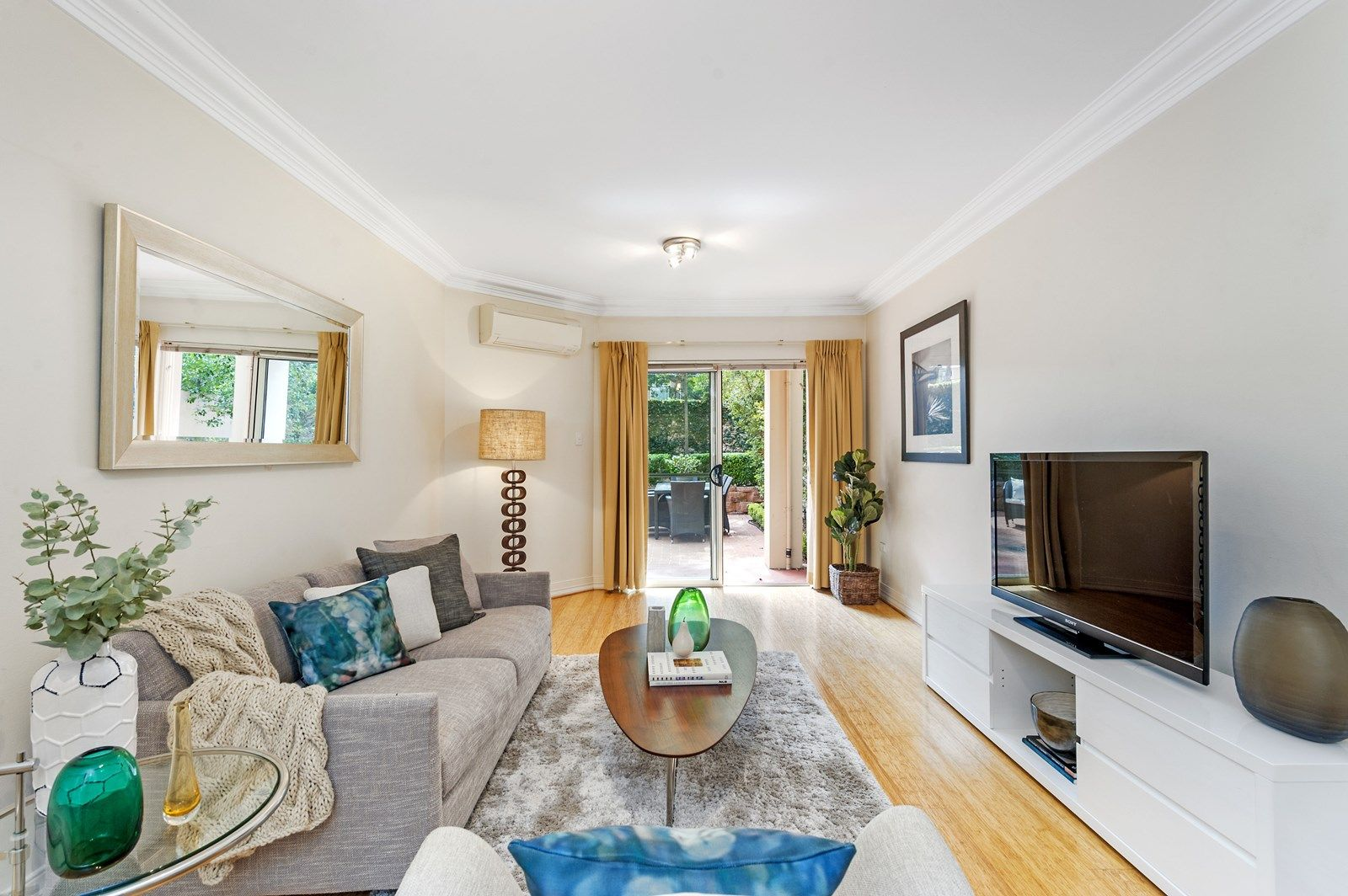 10/214-21 Pacific Highway, Greenwich NSW 2065, Image 2