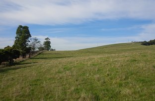 Lot 1 Cahills Outlet Road, Kardella South VIC 3950