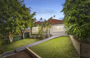 Picture of 9 Dudley Street, Pagewood NSW 2035