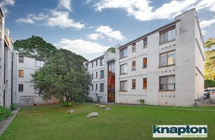 Picture of 3/168 Greenacre Road, Bankstown NSW 2200