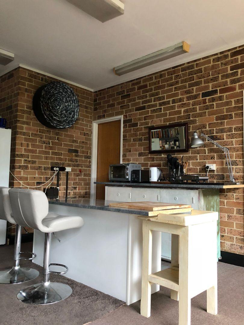 3/104 Phillip Street, Balmain NSW 2041, Image 2