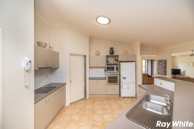 Picture of 12B Woodlands Drive, HALLIDAYS POINT NSW 2430