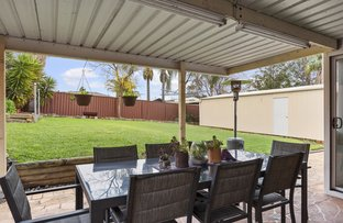 Picture of 5 Glenlee Court, Narellan Vale NSW 2567