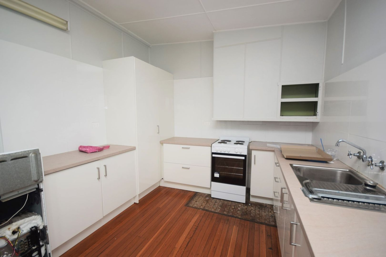 422 Wilson Road, Congarinni North NSW 2447, Image 2