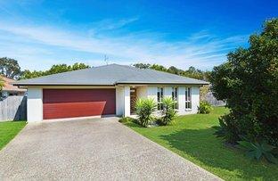 Picture of 23 Riviera  Crescent, Peregian Springs QLD 4573