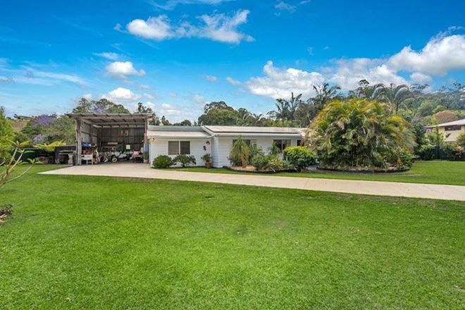 Picture of 959 Smiths Creek Road, STOKERS SIDING NSW 2484
