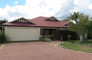 Picture of 11 O'reilly Ct, Jane Brook WA 6056