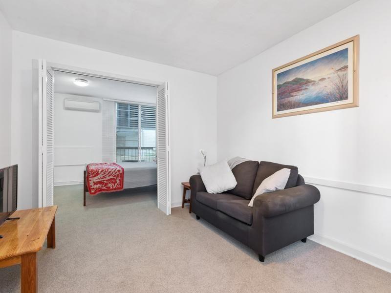 410/130A Mounts Bay Road, Perth WA 6000, Image 1
