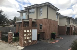 Picture of 1/6 Clement Street, Dandenong VIC 3175