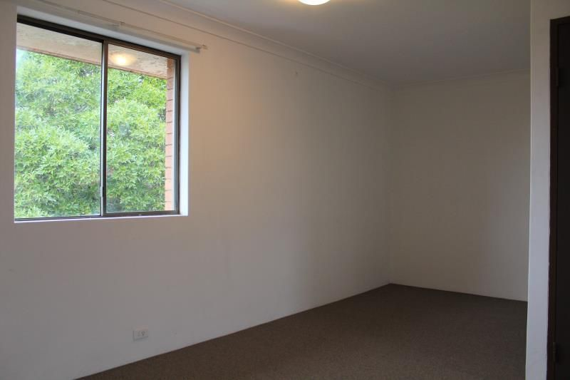 19/52-56 Putland Street, St Marys NSW 2760, Image 2