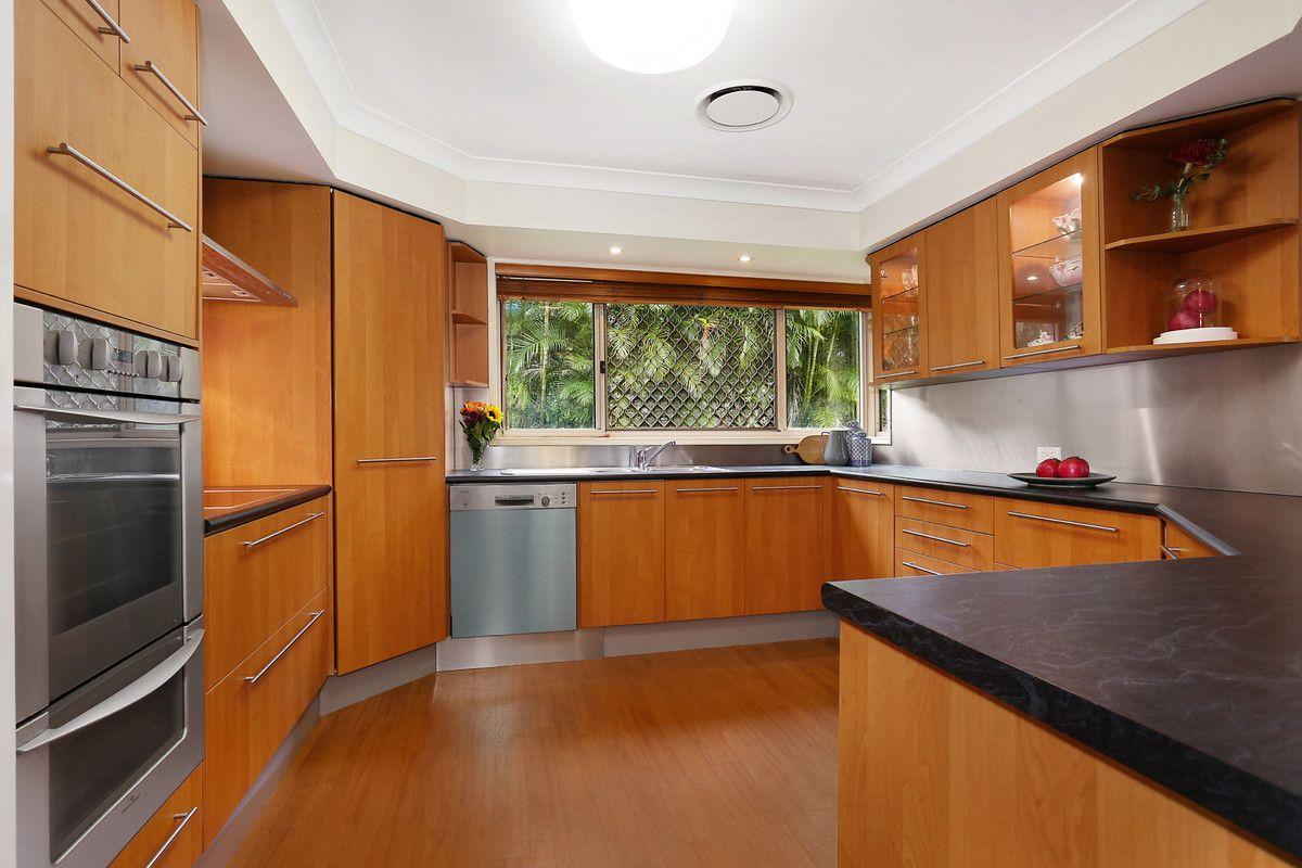 39 Lyndon Road, Capalaba QLD 4157, Image 1