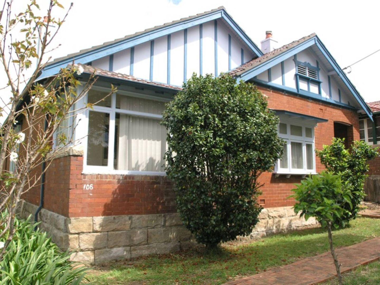 106 Archer Street, Chatswood NSW 2067, Image 0
