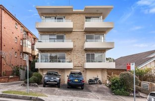 Picture of 4/320 Arden Street, Coogee, Coogee NSW 2034