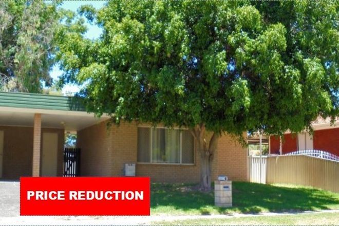 Picture of 12A Peel Street, PINJARRA WA 6208