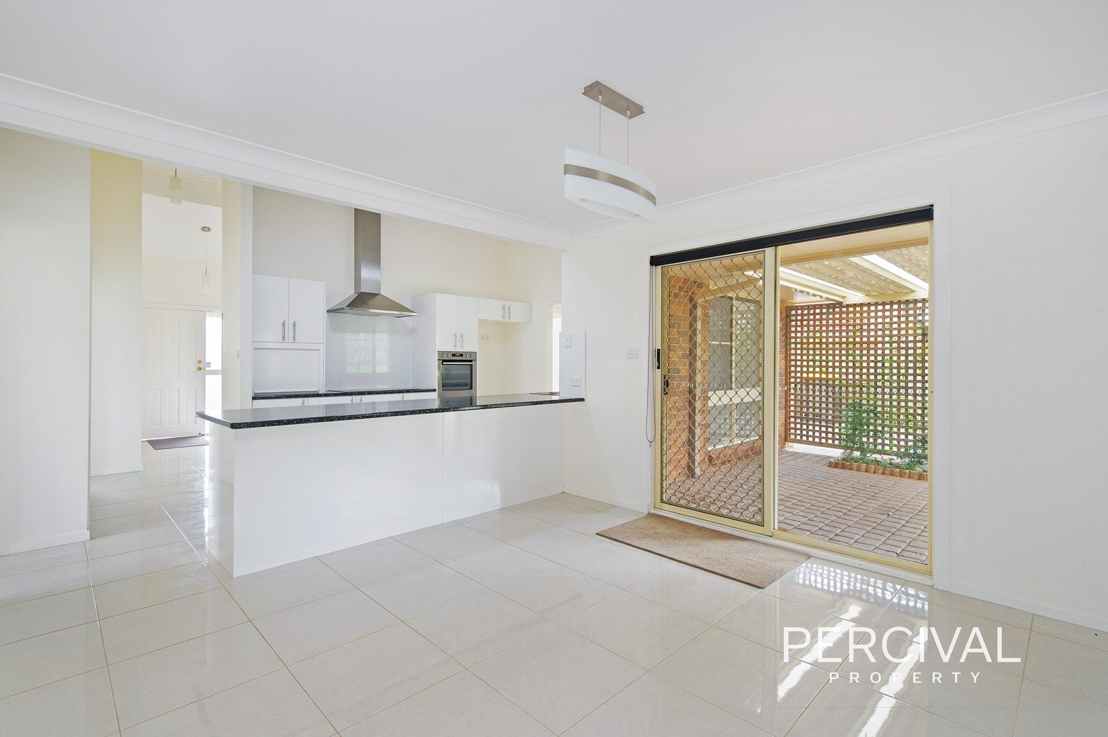 2 Ashdown Drive, Port Macquarie NSW 2444, Image 2