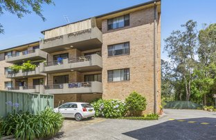 Picture of 9/60 Bourke Street, North Wollongong NSW 2500