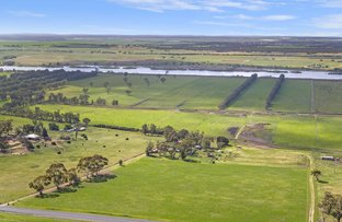 Picture of 'Gales' - Lot 76 Jervois Road, Woods Point SA 5253