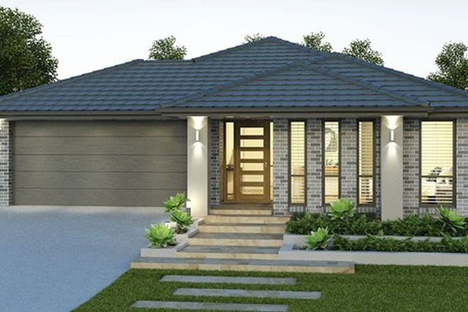 Picture of 10 Figtree Estate, NORTH LISMORE NSW 2480