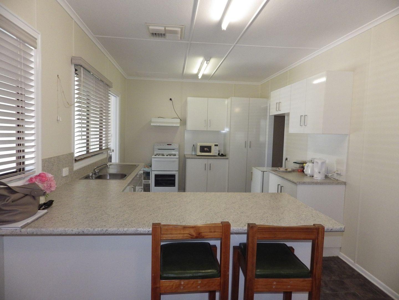 87 Louisa Street, Mitchell QLD 4465, Image 1
