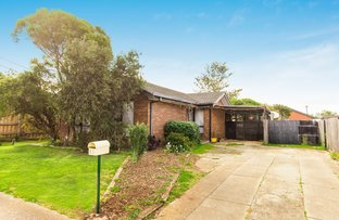 26 Strickland Avenue, Hoppers Crossing VIC 3029