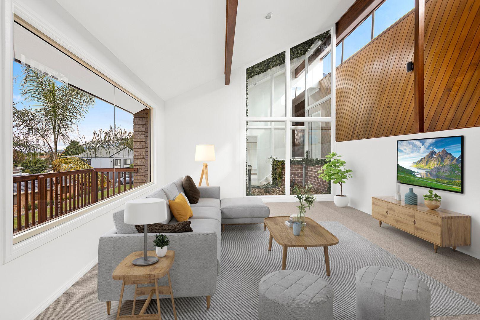 5 Retford Place, Mount Keira NSW 2500, Image 0