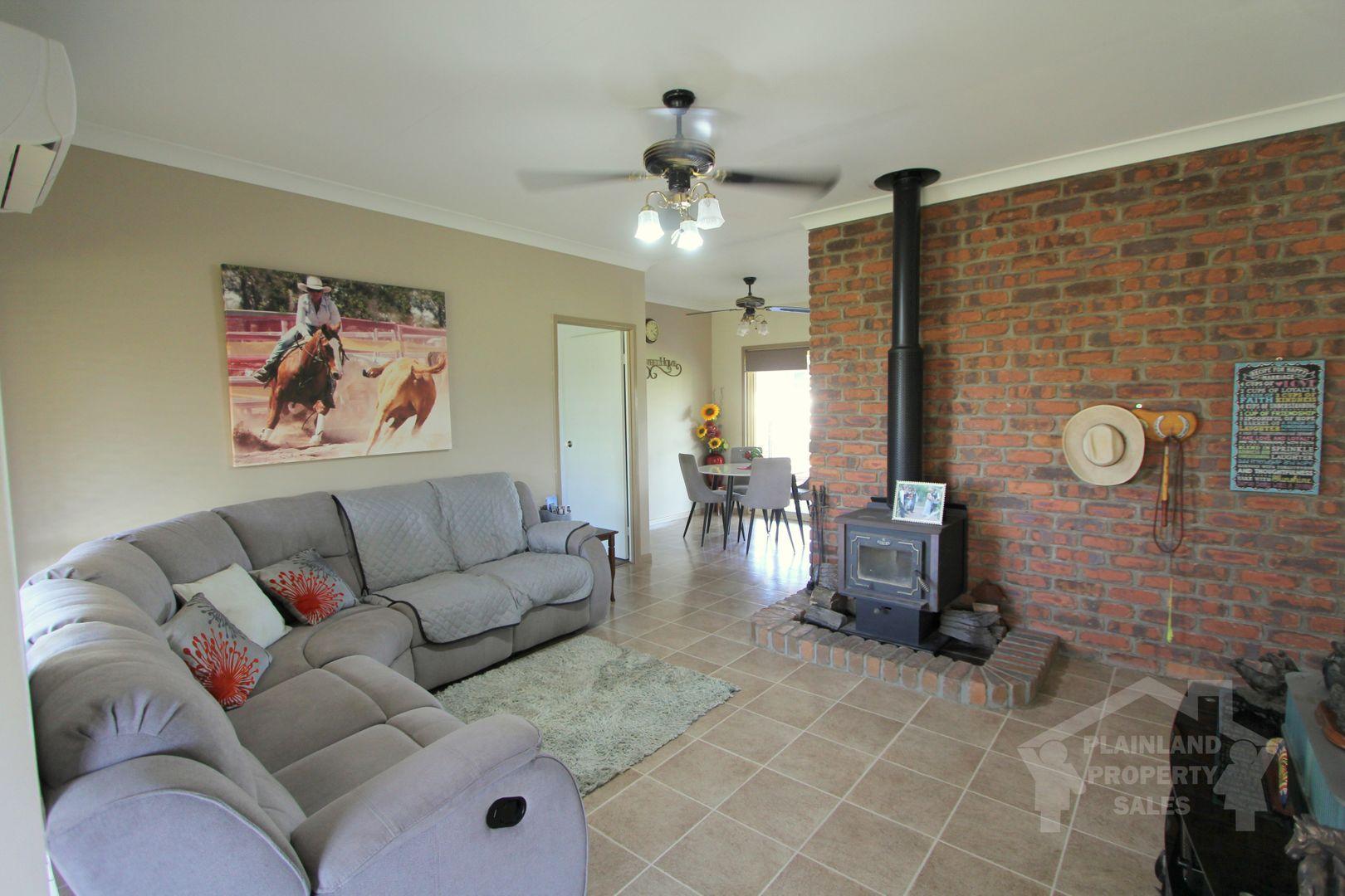 2 Mischke, Kentville QLD 4341, Image 2