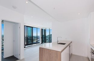 Picture of 22208/167-170 Alfred Street, Fortitude Valley QLD 4006