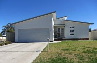 Picture of 33 Bohenia Crescent, Moree NSW 2400