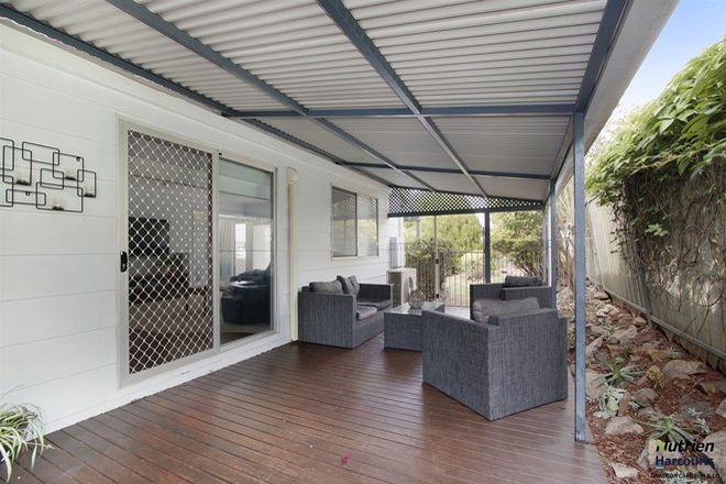 Picture of 8 Carlyle Street, INVERELL NSW 2360